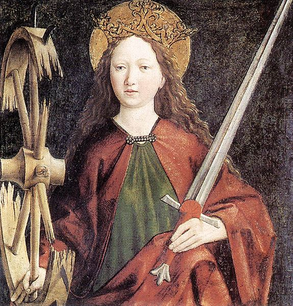 574px-catherine_of_alexandria_pacher