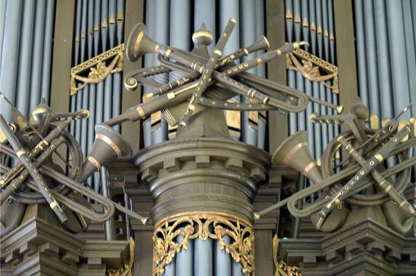 medversieringen orgel2